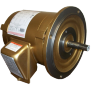 PUREX / HYDROTECH EAST SIDE L & C SERIES COMMERCIAL PUMP MOTORS